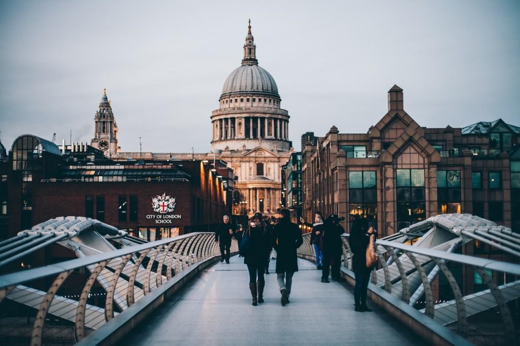 london- Study Options