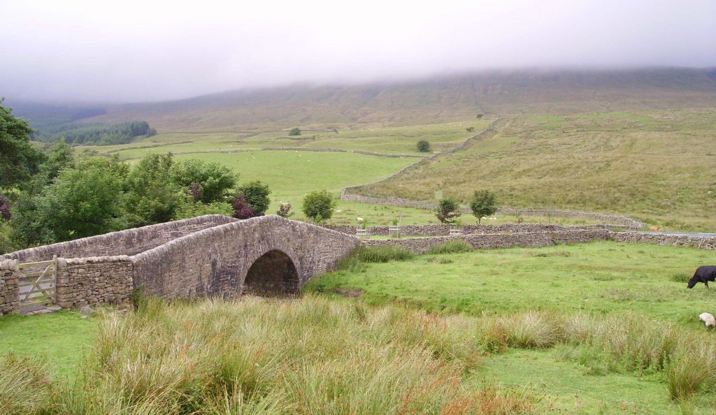 the-yorkshire-dales