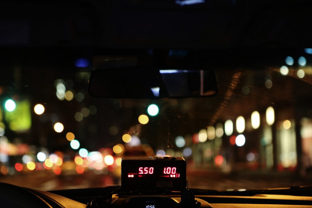 taxi-image-prices