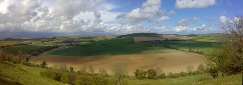 south-downs-national-park