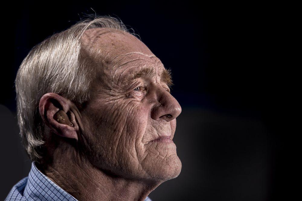 elderly-brain-function