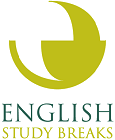 Business English Courses - English Study Breaks