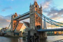 learn-english-in-london