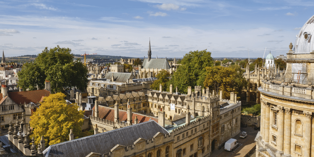 learn-english-in-oxford