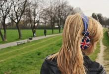 study-english-benefits