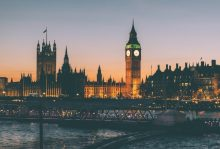 london-big-ben-and-river